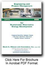 DMA Brochure