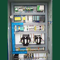 Supervisory Control And Data Acquisition / SCADA Systems